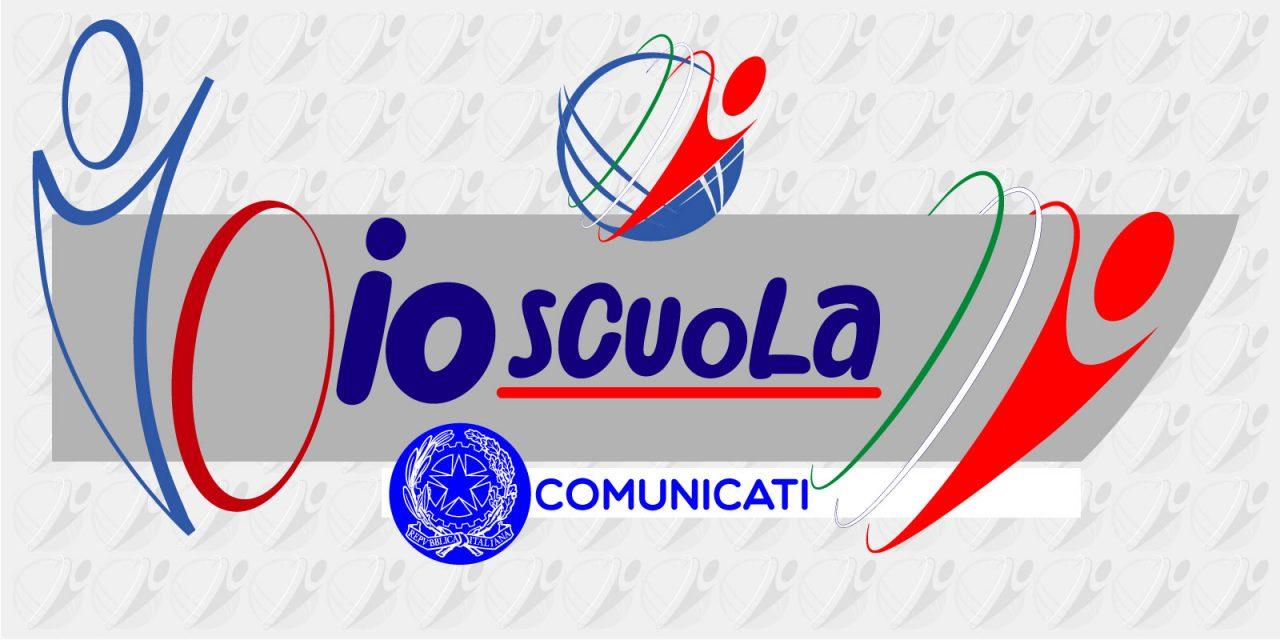 """MIUR COMUNICATI: Didattica con i visori, robot calciatori, web radio: #LeScuole racconta l'Istituto 'Galileo Galilei' di Roma. Azzolina: """"Complimenti a questa comunità scolastica: siete un esempio"""" – Didattica con i visori, robot calciatori, web radio: #LeScuole racconta l'Istituto 'Galileo Galilei' di Roma. Azzolina: """"Complimenti a questa comunità scolastica: siete un esempio"""""""