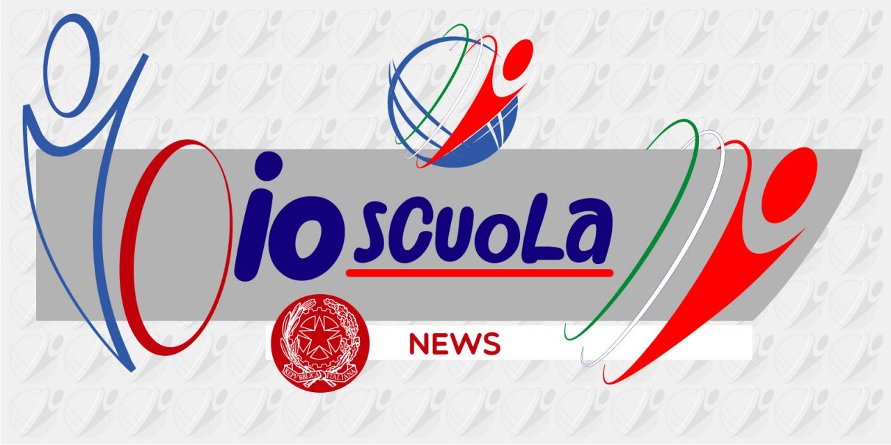 MIUR NEWS: 30^ edizione JOB&Orienta Digital Edition – Fiera di Verona, 25-27 novembre 2020 – 30^ edizione JOB&Orienta Digital Edition – Fiera di Verona, 25-27 novembre 2020